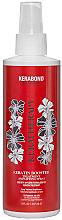 Духи, Парфюмерия, косметика Спрей для усиления и продления результатов кератинового ухода - Keratherapy Keratin Booster Treatment Amplifying Spray