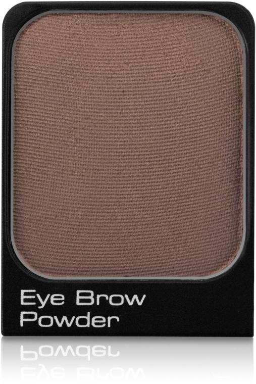 Пудра для бровей - Artdeco Eye brow Powder (тестер)