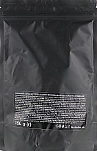 "Кофейный скраб для тела ""Арбуз"" - Tsukerka Coffee Scrub — фото N2"