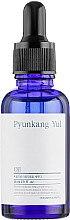 Увлажняющее масло - Pyunkang Yul Oil — фото N2