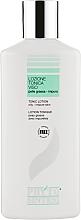 Духи, Парфюмерия, косметика Тоник для проблемной и жирной кожи лица - Phyto Sintesi Cleansing Tonic for Oily-Impure Skin