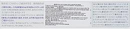 Зубна паста для догляду за яснами Zettoc Professional - Zettoc Professional — фото N4