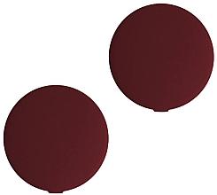 Духи, Парфюмерия, косметика Насадка-эксфолиатор, Berry - PMD Beauty Polish: Aluminum Oxide Exfoliator