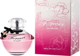 Духи, Парфюмерия, косметика La Rive Forever Woman - Парфюмированная вода