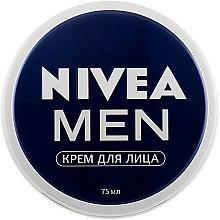 РАСПРОДАЖА Крем для лица мужской - Nivea Men* — фото N1