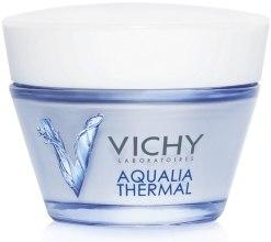 Духи, Парфюмерия, косметика Крем для нормальной и комбинированной кожи лица - Vichy Aqualia Thermal Leggera Cream