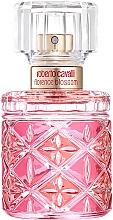 Духи, Парфюмерия, косметика Roberto Cavalli Florence Blossom - Парфюмированная вода (тестер без крышечки)
