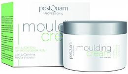 Духи, Парфюмерия, косметика Моделирующий антицеллюлитный крем - PostQuam Moduling Cream Body Treatment