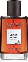 Духи, Парфюмерия, косметика Les Senteurs Gourmandes Vanille Noire - Парфюмированная вода (тестер)