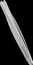 Духи, Парфюмерия, косметика Пинцет для бровей, TE-20/3 - Staleks Pro Expert 20 Type 3