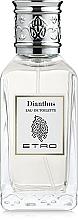 Духи, Парфюмерия, косметика Etro Dianthus New Design - Туалетная вода