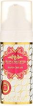 Духи, Парфюмерия, косметика Крем для рук - Alona Shechter Hand Cream