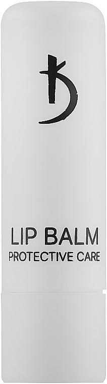 Бальзам для губ защитный - Kodi Professional Protective Care Lip Balm