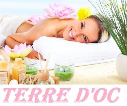 """Арома-экстракт интерьерный """"Тайны детства"""" - Terre d'Oc Room perfume extract — фото N3"""
