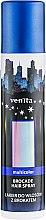 Духи, Парфюмерия, косметика Лак для волос с блестками - Venita Multicolor Brocade Hair Spray