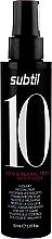 Духи, Парфюмерия, косметика Комплексный уход для волос 10в1 - Laboratoire Ducastel Subtil Integral Care