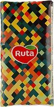 "Духи, Парфюмерия, косметика Носовые платки ""Style 5"" - Ruta"