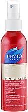 Духи, Парфюмерия, косметика Спрей для красоты окрашенных волос - Phyto Phytomillesime Beauty Concentrate