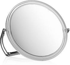 Духи, Парфюмерия, косметика Зеркало 400197, белое - Inter-Vion
