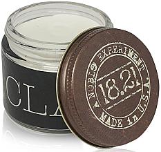 Духи, Парфюмерия, косметика Клей для волос - 18.21 Man Made Clay