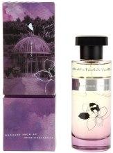 Духи, Парфюмерия, косметика Ineke Hothouse Flower - Парфюмированная вода