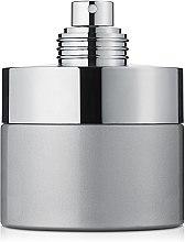 Духи, Парфюмерия, косметика Cindy C. GA VA Men - Туалетная вода (тестер без крышечки)