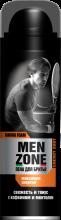 Духи, Парфюмерия, косметика Пена для бритья - MenZone Energy Shot Shaving Foam