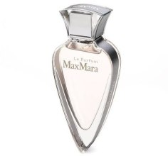 Духи, Парфюмерия, косметика Max Mara Le Parfum - Парфюмированная вода (тестер с крышечкой)