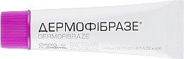 "Крем ""Дермофибразе"" - Georg BioSystems — фото N2"