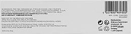 """Станок с 5 лезвием + 1 запасное лезвие """"Star Wars"""" - Wilkinson Sword Hydro — фото N4"""