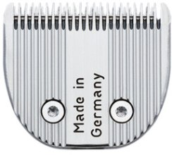 Духи, Парфюмерия, косметика Нож для машинки Genio, EasyStyle, Standard - Moser