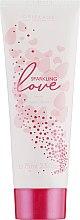 Духи, Парфюмерия, косметика Крем для рук - Oriflame Sparkling Love Hand Cream