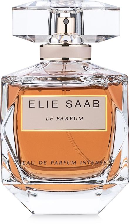 Elie Saab Le Parfum Intense - Парфюмированная вода (тестер с крышечкой)