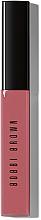 Духи, Парфюмерия, косметика Блеск для губ - Bobbi Brown Lip Gloss
