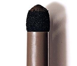 Карандаш для бровей 3-в-1 - The Orchid Skin 3 in 1 Eyebrow — фото N2