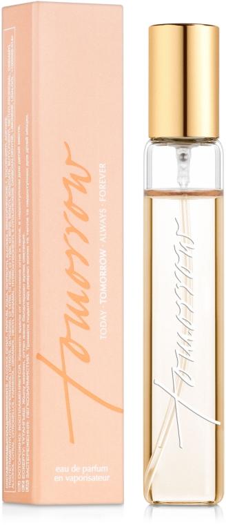 Avon Tomorrow - Парфюмированная вода (мини)