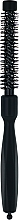 Парфумерія, косметика Брашинг з дерев'яною ручкою, покритою каучуковим лаком d12mm - 3ME Maestri