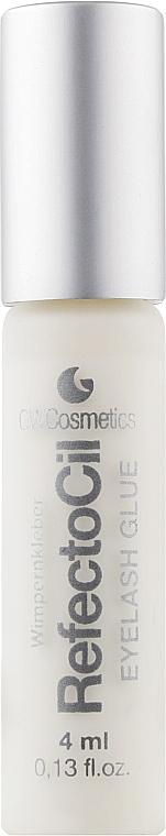 Клей для завивки ресниц - RefectoCil Eyelash Glue