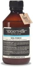 Духи, Парфюмерия, косметика Шампунь от выпадения волос - Togethair Sea Force Shampoo Hair loss Prevention