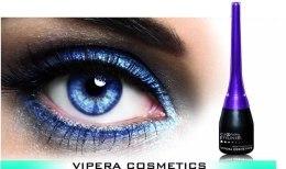 Подводка для глаз - Vipera Cleopatra Eyeliner — фото N2