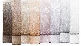 Палетка теней для век - Bourjois Palette Les Nudes Eyeshadow — фото N2
