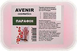"Парафин ""Сакура"" - Avenir Cosmetics — фото N3"
