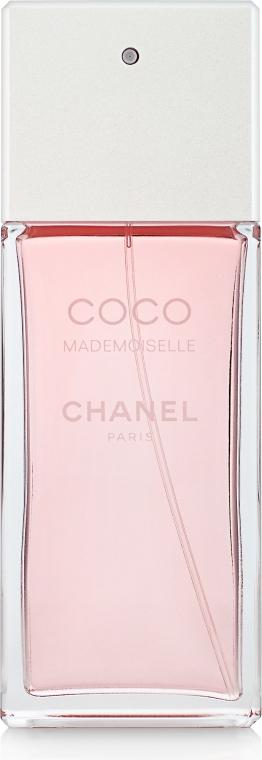 Chanel Coco Mademoiselle - Туалетная вода (тестер)