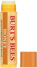 """Духи, Парфюмерия, косметика Увлажняющий бальзам для губ """"Медовый"""" - Burt's Bees Honey Moisturizing Lip Balm"""