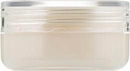 Духи, Парфюмерия, косметика Крем для проблемной кожи глубокого действия - Bishoff (пробник)