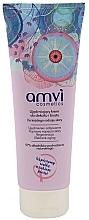 Духи, Парфюмерия, косметика Укрепляющий крем для декольте и бюста - Amvi Cosmetics