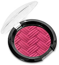 Духи, Парфюмерия, косметика Мини-румяна для лица - Affect Cosmetics Rose Touch Mini Blush