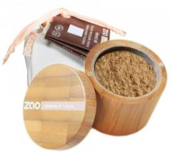 Духи, Парфюмерия, косметика Минеральная рассыпчатая пудра органическая - ZAO Mineral Powder