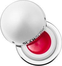 Духи, Парфюмерия, косметика Увлажняющий бальзам для губ - Glamglow Poutmud Wet Lip Balm Starlet Red