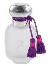 Духи, Парфюмерия, косметика Parfums de Rosine Glam Rose - Парфюмированная вода